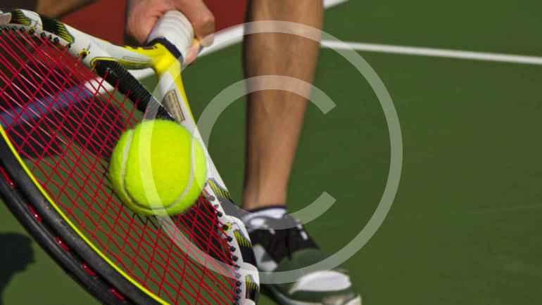 WTA Tournament Schedule