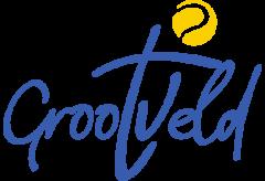 Logo_TV_Grootveld_Final_15082018