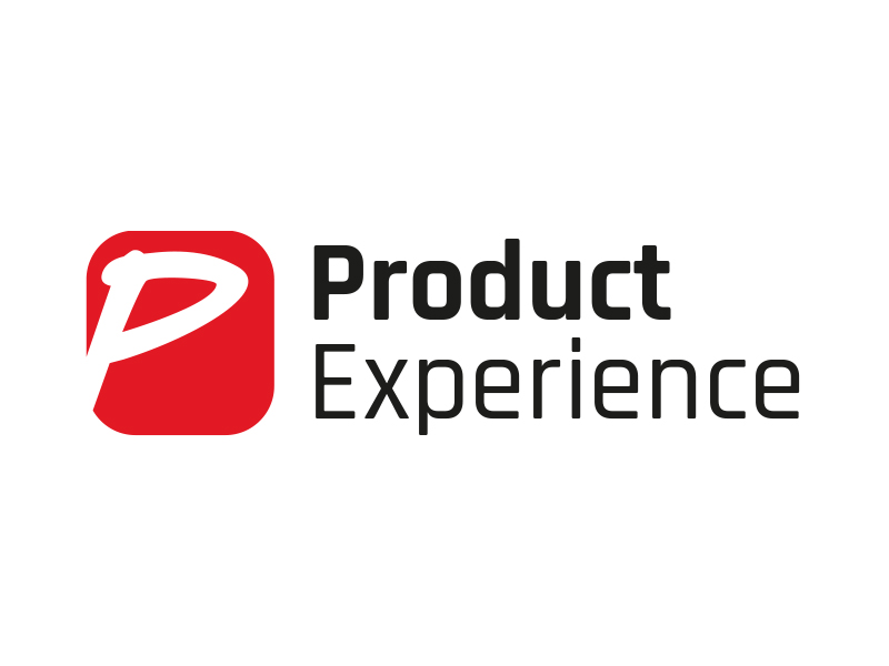 800x600px__0000_Product-Experience.jpg
