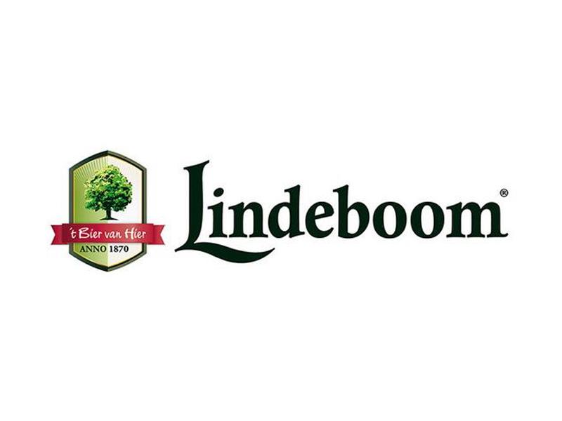 800x600px__0003_Lindeboom.jpg