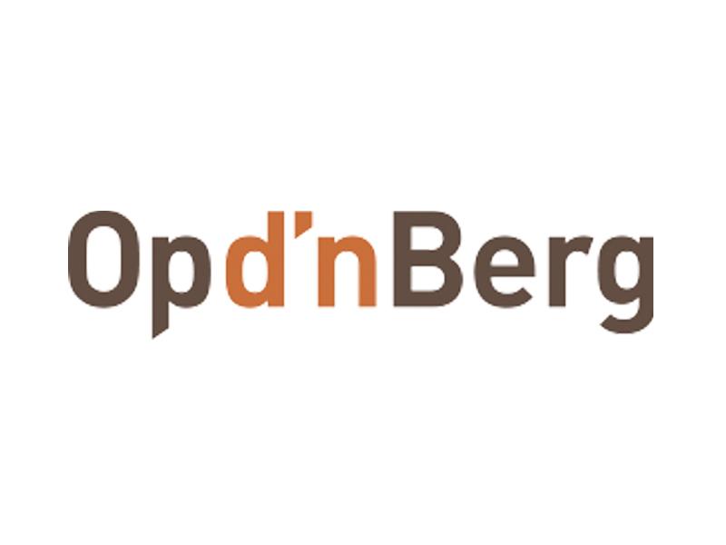 800x600px__0005_Op-d_n-Berg.jpg