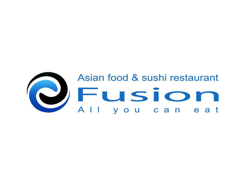 800x600px__0006_Fusion-All-you-can-eat.jpg