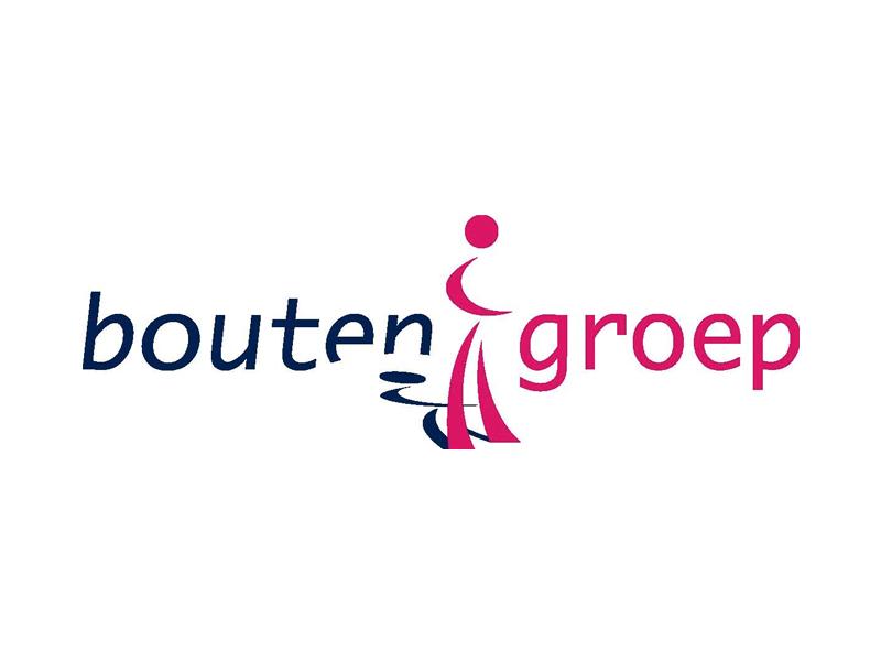 800x600px__0011_Bouten-Groep.jpg