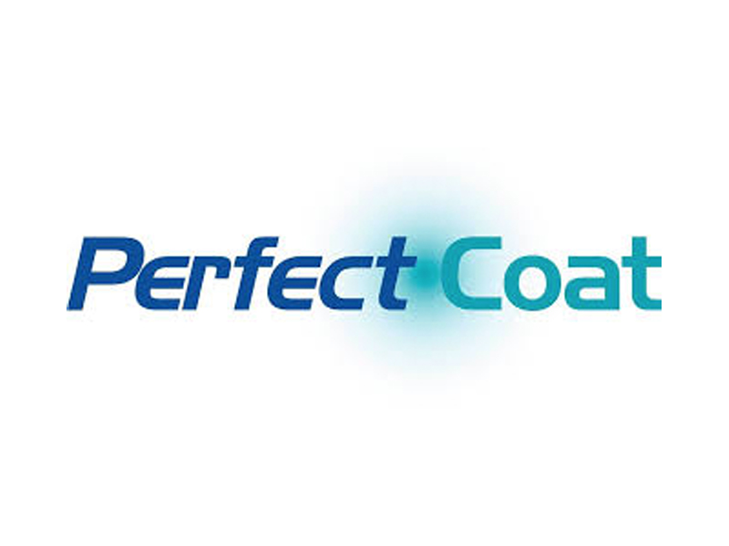 800x600px__0012_Perfect-Coat.jpg