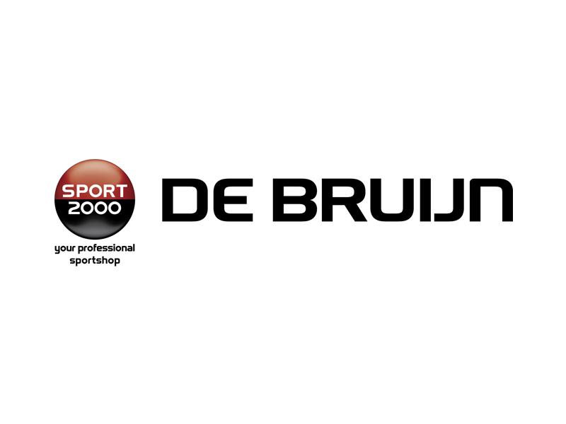 800x600px__0013_Sport-2000-De-Bruijn-Panningen.jpg