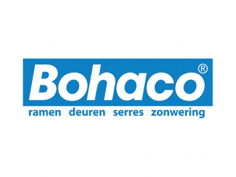 800x600px__0015_Bohaco.jpg