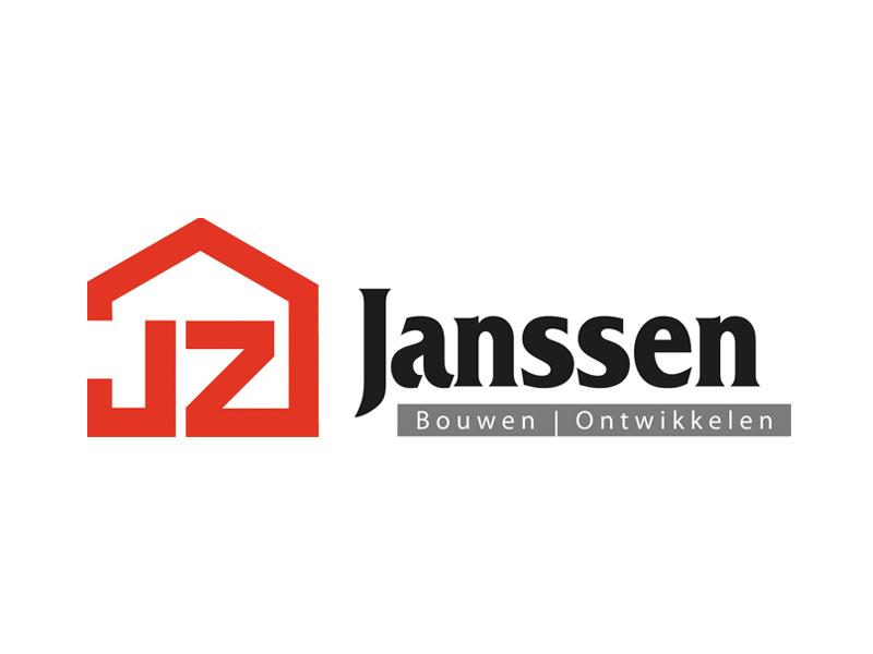 800x600px__0016_Janssen-Bouwen-en-Ontwikkelen.jpg