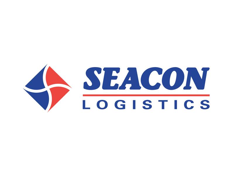 800x600px__0018_Seacon-Logistics-BV.jpg