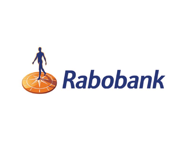 800x600px__0019_Rabobank.jpg