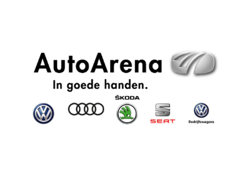 800x600px__0020_Auto-arena.jpg